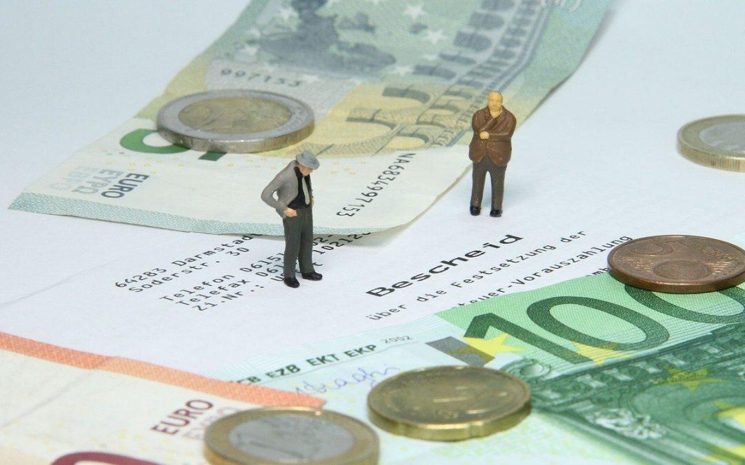¿Cómo declarar el alquiler vacacional en la declaración de la renta 2020?